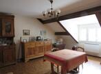 Sale Apartment 4 rooms 81m² Le Bourg-d'Oisans (38520) - Photo 8