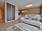 Vente Appartement 2 pièces 48m² Annemasse (74100) - Photo 6