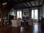 Vente Maison 6 pièces 150m² Larressore (64480) - Photo 11