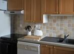 Sale House 5 rooms 90m² Venosc - Photo 12