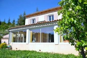 Vente Maison 6 pièces 144m² Apt (84400) - photo