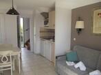 Sale House 2 rooms 35m² Vallon Pont d'Arc - Photo 1