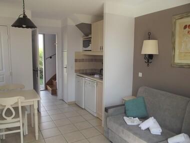 Sale House 2 rooms 35m² Vallon Pont d'Arc - photo