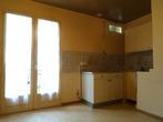 Vente Maison 30m² Le Teil (07400) - Photo 3