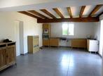 Vente Maison 5 pièces 80m² Saint-Pierre-Bénouville (76890) - Photo 4