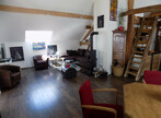 Vente Immeuble 148m² Chambéry (73000) - Photo 14