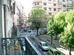 Location Appartement 2 pièces 37m² Grenoble (38000) - Photo 8