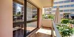 Vente Appartement 4 pièces 76m² Annemasse (74100) - Photo 11