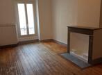 Location Appartement 3 pièces 60m² Montélimar (26200) - Photo 1