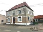 Vente Maison 9 pièces 180m² Beaurainville (62990) - Photo 1