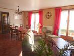 Vente Maison 5 pièces 160m² 13 KM EGREVILLE - Photo 13