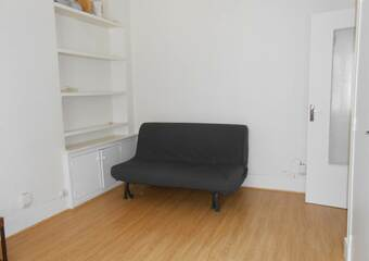 Location Appartement 1 pièce 21m² Grenoble (38100) - Photo 1