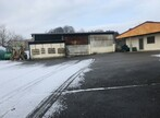Vente Local industriel 6 pièces 120m² Heimersdorf (68560) - Photo 1