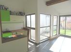 Vente Maison 4 pièces 93m² Pia (66380) - Photo 7