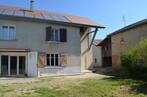 Vente Maison 6 pièces 180m² Thodure (38260) - Photo 3
