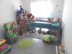 Vente Maison 3 pièces 78m² Pia (66380) - Photo 5