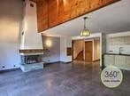 Location Appartement 4 pièces 88m² Bourg-Saint-Maurice (73700) - Photo 1
