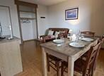 Vente Appartement 2 pièces 35m² Chamrousse (38410) - Photo 4