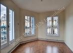 Vente Appartement 5 pièces 127m² BRIVE-LA-GAILLARDE - Photo 6
