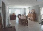 Vente Maison 5 pièces 120m² Claira (66530) - Photo 14
