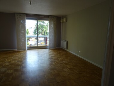 Location Appartement 2 pièces 67m² Lyon 05 (69005) - photo