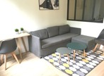 Renting Apartment 2 rooms 35m² Toulouse (31000) - Photo 2