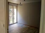 Location Appartement 2 pièces 50m² Saint-Genix-sur-Guiers (73240) - Photo 1