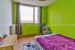 Vente Appartement 2 pièces 37m² Lyon 08 (69008) - Photo 4