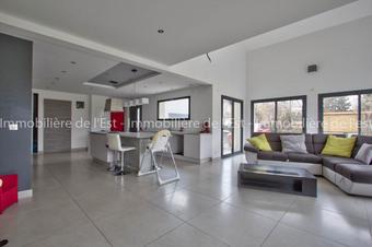 Vente Maison 5 pièces 130m² Grignon (73200) - Photo 1