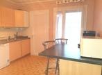 Vente Maison 5 pièces 95m² Morestel (38510) - Photo 3