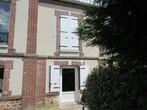 Location Appartement 3 pièces 57m² Ézy-sur-Eure (27530) - Photo 9