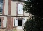 Location Appartement 3 pièces 64m² Ézy-sur-Eure (27530) - Photo 9