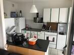 Location Appartement 2 pièces 50m² Domène (38420) - Photo 5