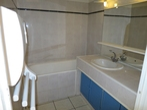 Location Appartement 3 pièces 61m² Grenoble (38000) - Photo 6