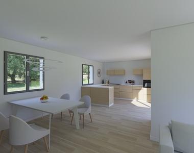 Vente Appartement 4 pièces 75m² Sierentz (68510) - photo