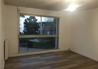 Location Appartement 2 pièces 41m² Laval (53000) - Photo 1