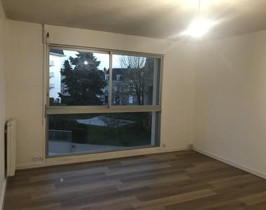 Location Appartement 2 pièces 41m² Laval (53000) - photo