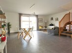 Vente Maison 8 pièces 82m² Sailly-sur-la-Lys (62840) - Photo 1