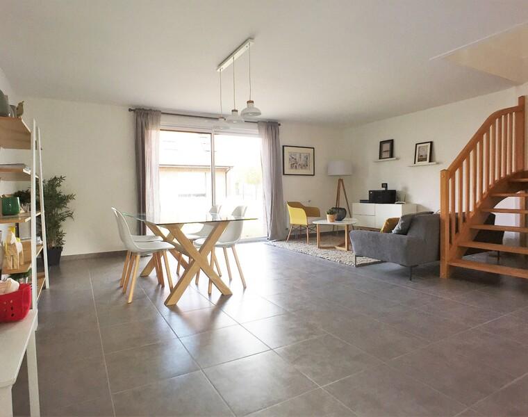 Vente Maison 4 pièces 81m² Noyelles-Godault (62950) - photo