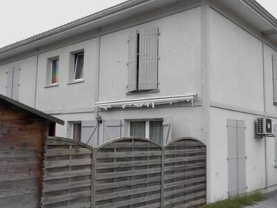 Vente Appartement 4 pièces 74m² Léon (40550) - Photo 3