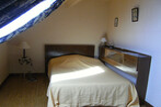 Vente Maison 7 pièces 150m² 13 KM SUD EGREVILLE - Photo 10