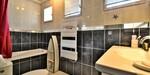 Vente Maison 4 pièces 80m² Annemasse (74100) - Photo 6