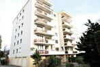 Vente Appartement 94m² Grenoble (38000) - Photo 1