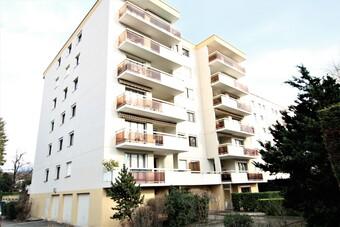 Vente Appartement 94m² Grenoble (38000) - photo