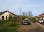Vente Maison 3 pièces 65m² Mottier (38260) - Photo 20