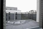 Location Appartement 3 pièces 59m² Asnières-sur-Seine (92600) - Photo 3
