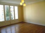 Location Appartement 4 pièces 69m² Grenoble (38000) - Photo 1