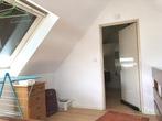 Vente Appartement 4 pièces 78m² Riedisheim (68400) - Photo 7