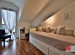 Sale Apartment 3 rooms 63m² Bonne (74380) - Photo 6