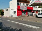 Location Local commercial Cournon-d'Auvergne (63800) - Photo 42